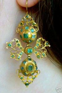 Georgian_earrings_2
