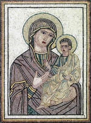 Mosaic_mary_blog_1