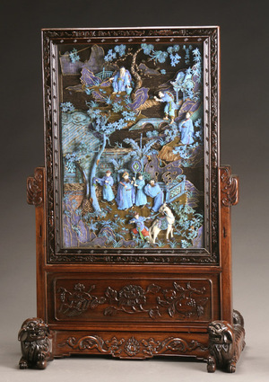 Kingfisher_panel
